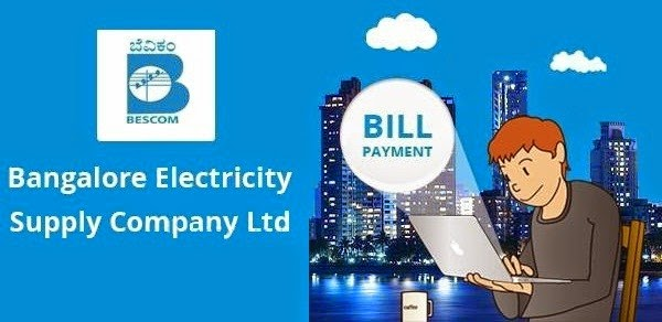 BESCOM Bill Payment, BESCOM Bill Payment Bangalore One, BESCOM Bill Payment Online, Bangalore One Online BESCOM Bill Payment, BESCOM Bill Payment Via Credit Card, BESCOM Electricity Bill Payment Online, BESCOM Electricity Bill Online, BESCOM Online Bill Pay Bangalore, BESCOM Online Bill Payment Website, BESCOM Bill Pay Online