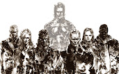 #15 Metal Gear Solid Wallpaper