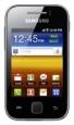 Samsung Android Galaxy Y CDMA I509