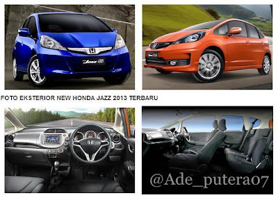 500 000 4 new jazz rs manual rp 221 000 000 5 new jazz rs otomatis rp