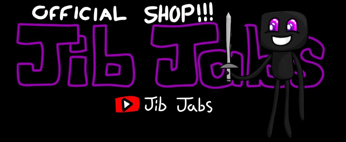Jib Jabs Shop Header