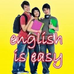 kursus bahasa inggris,tempat kursus bahasa inggris,kursus bahasa inggris online,tips memilih tempat kursus bahasa inggris