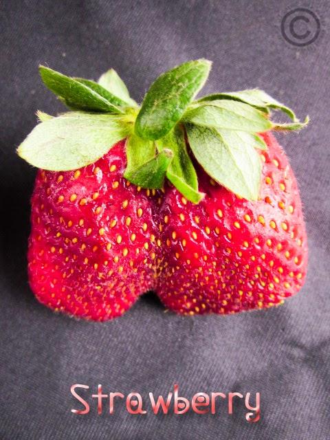 strawberry-milk-shake