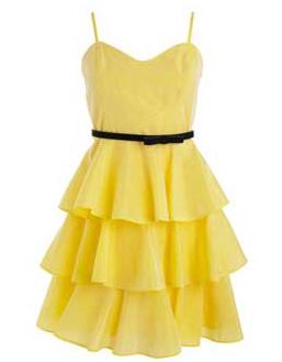 yellow+summer+dress.jpg