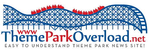 ThemeParkOverload.net