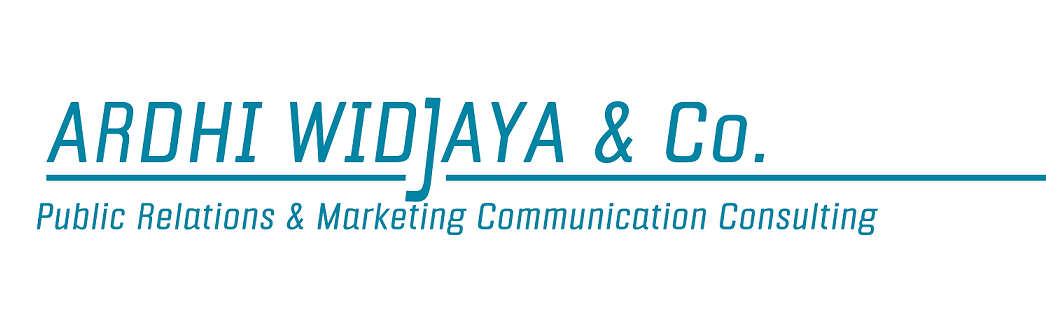 Ardhi Widjaya & Co