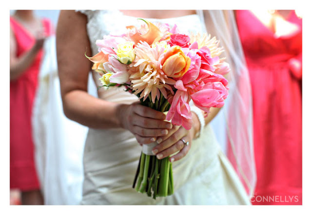 A Lowcountry wedding blog showcasing daily Charleston weddings, Myrtle Beach weddings, Hilton Head weddings, featuring beautiful spring and summer bouquets, Charleston wedding blogs, myrtle beach wedding blogs, Hilton head wedding blogs