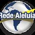 Ouvir a Rede Aleluia FM 90,1 de Vitória - Rádio Online