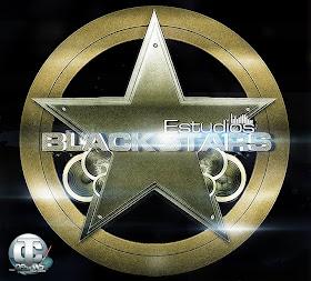 black stars estudios