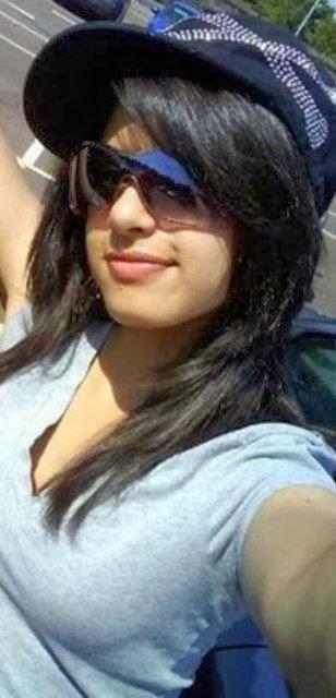 Pretty+Slim+and+Hot+Punjabi+Girls+Photo+Collection010