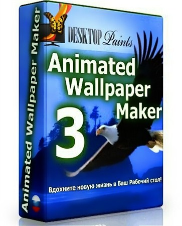 animated wallpaper maker -#main