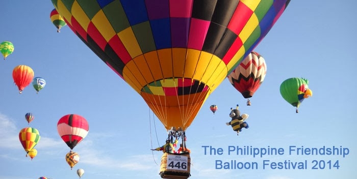 Hot-Air-Balloon-Festival-2014
