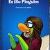 Catálogo Estilo Pinguim - Fevereiro 2016
