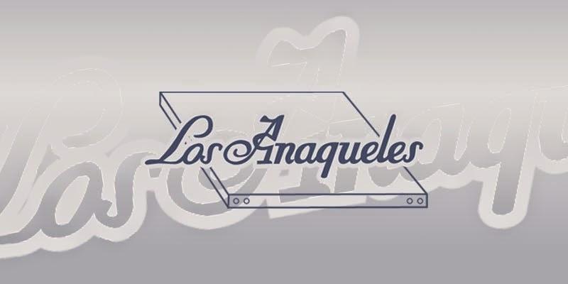 Los Anaqueles SRL