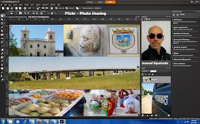 FLICKR (clicar na foto para aceder às minhas fotos)