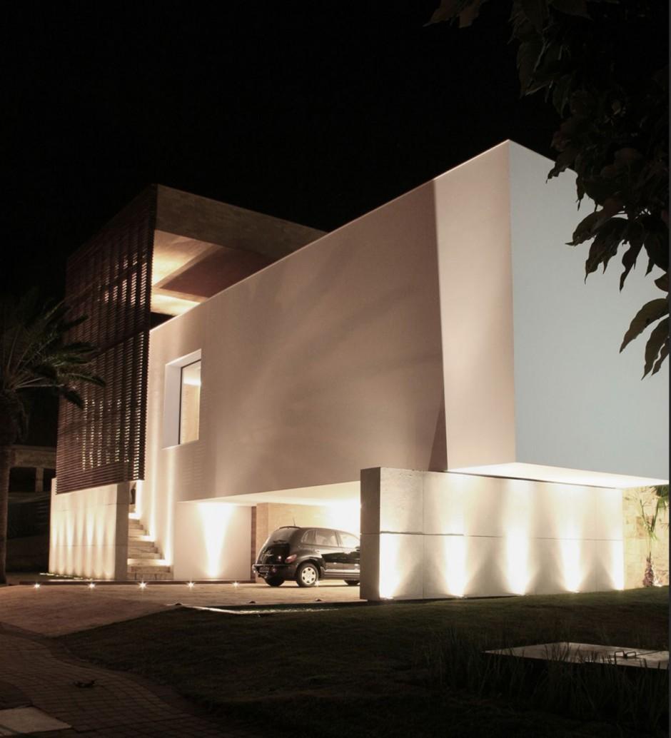 mẫu+nhà+đẹp+SF