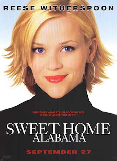 Ver online:No me olvides (Sweet Home Alabama) 2002