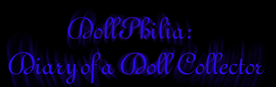 DollPhilia