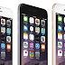 iPhone 6/6 Plus 即時回收價(21/11/14) 更新至20:00