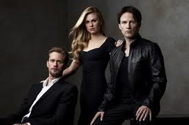 true blood season 4 episode 10