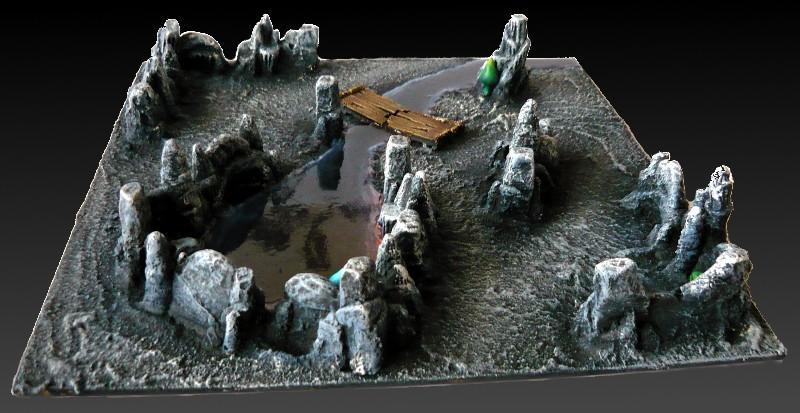 Skavenblight's Underground Scenery - Page 2 05-jaskinia_z_zrodlem2