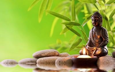 Przypowieści Zen i inne