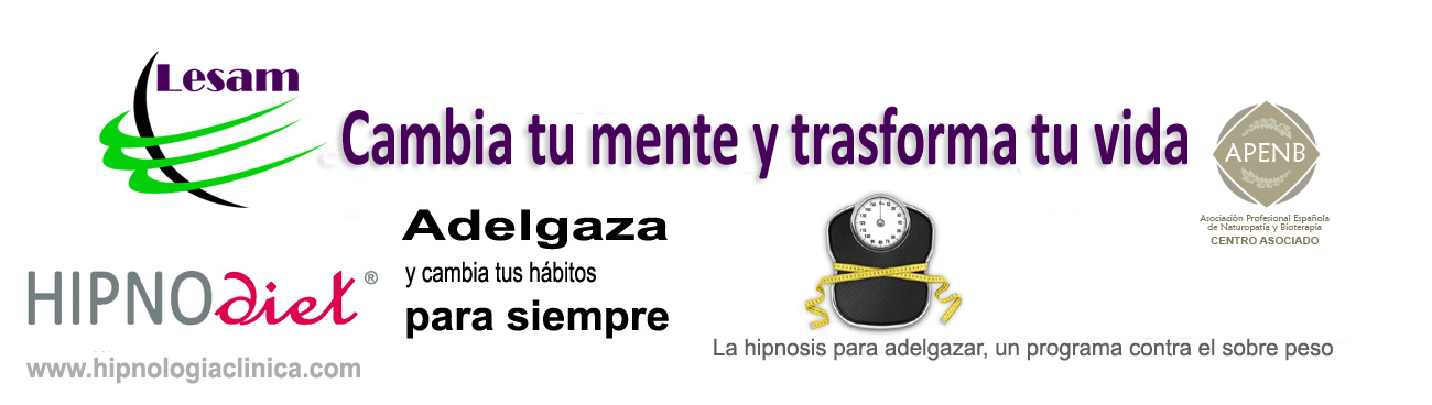ANOREXIA Y BULIMIA TRASTORNOS ALIMENTARIOS