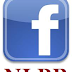 Facebook Posts too Insubordinate, Lose NLRA Protection
