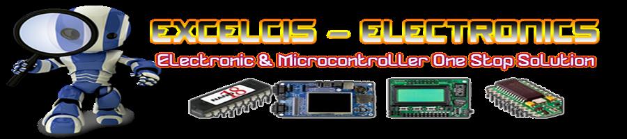 Jual - Jasa Desain Produk Elektronika, Mikrokontroller, PCB, Box Panel