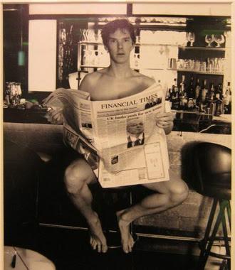 Gifs y chorradas de nuestros actores - Página 10 Cumberbatch3