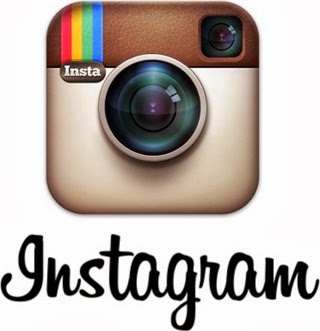 How to download instagram videos on chrome