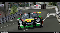 rFactor enduracers imagenes porche 14
