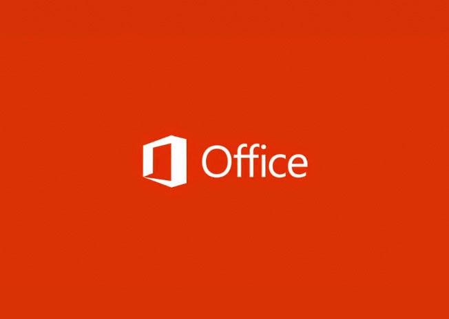 aplikasi office terbaru untuk windows phone