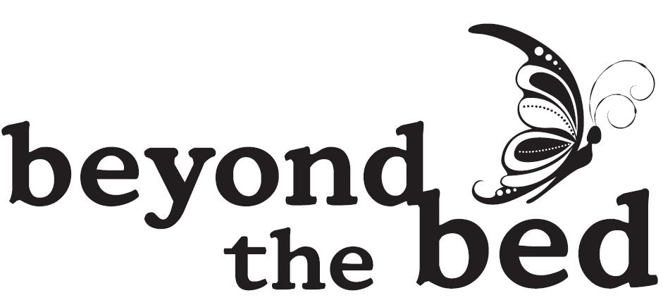 BEYOND THE BED