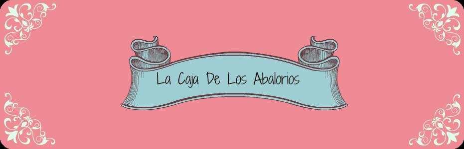 La Caja De Los Abalorios