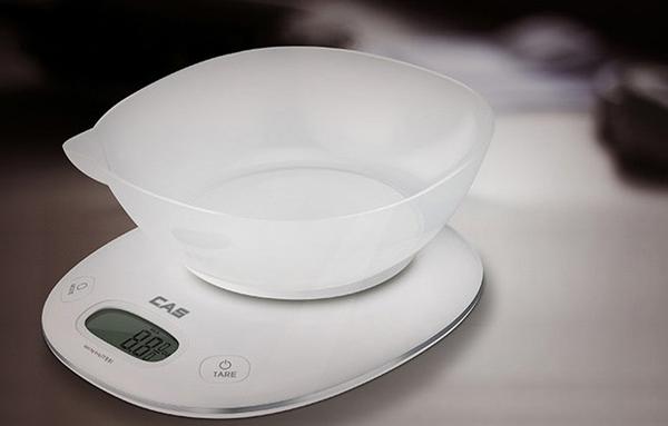 Recipe Kitchen Scale K3