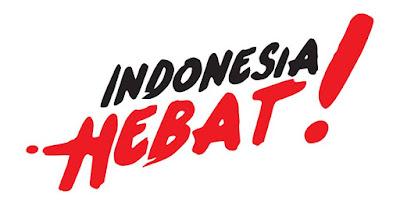 Kehebatan Orang Indonesia, Jual Software Gratisan Gak Pake Ijin