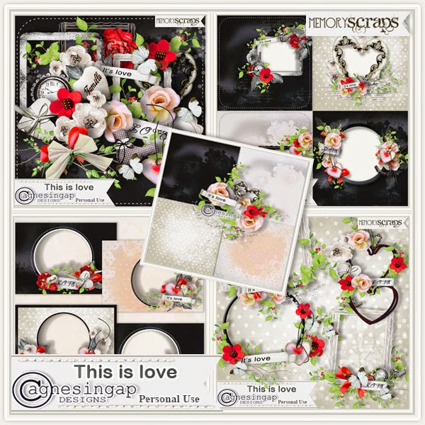 http://www.mscraps.com/shop/This-is-love-full-pack/