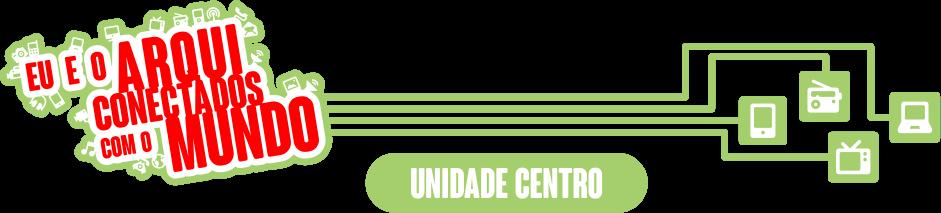 Arqui Centro Aju