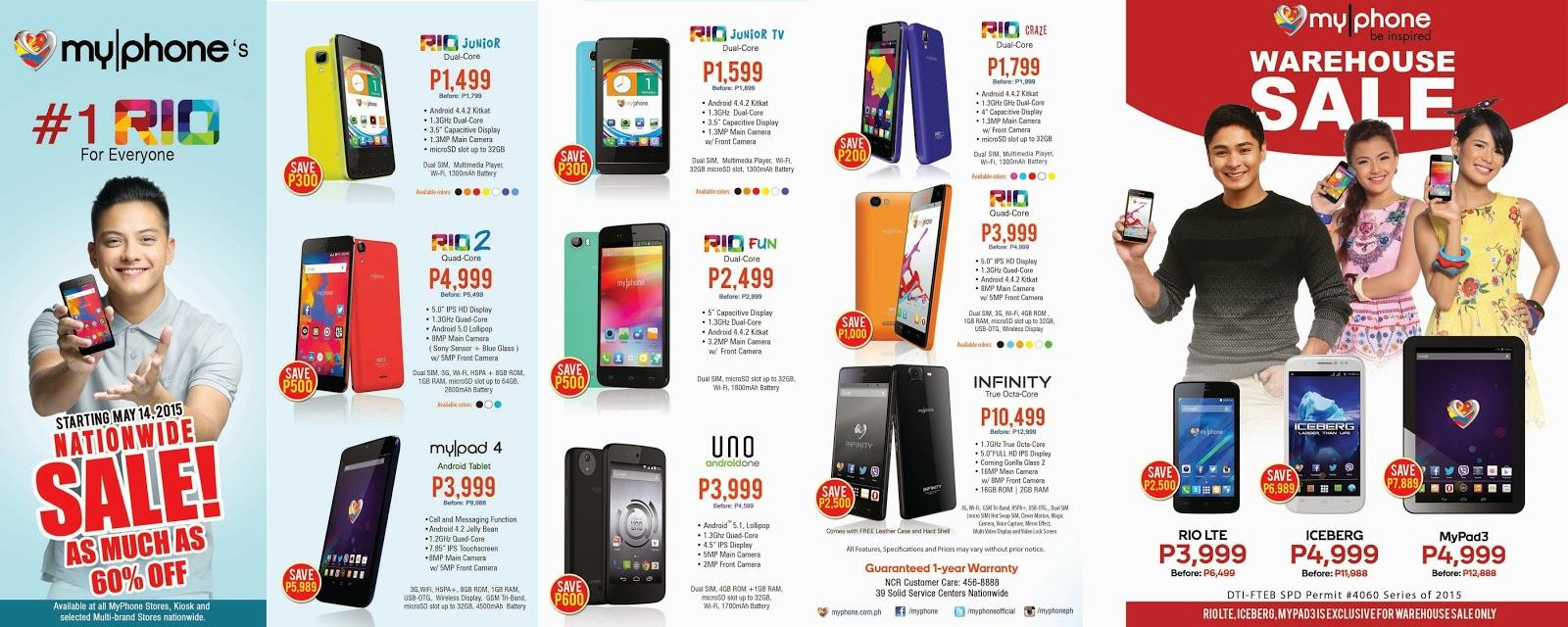 all phones store philippines location