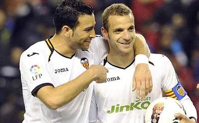 Prediksi Skor Valencia vs Lille
