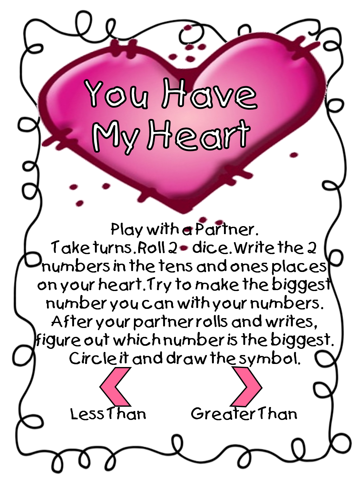 Best 25 Valentines day poems ideas on Pinterest  Poems