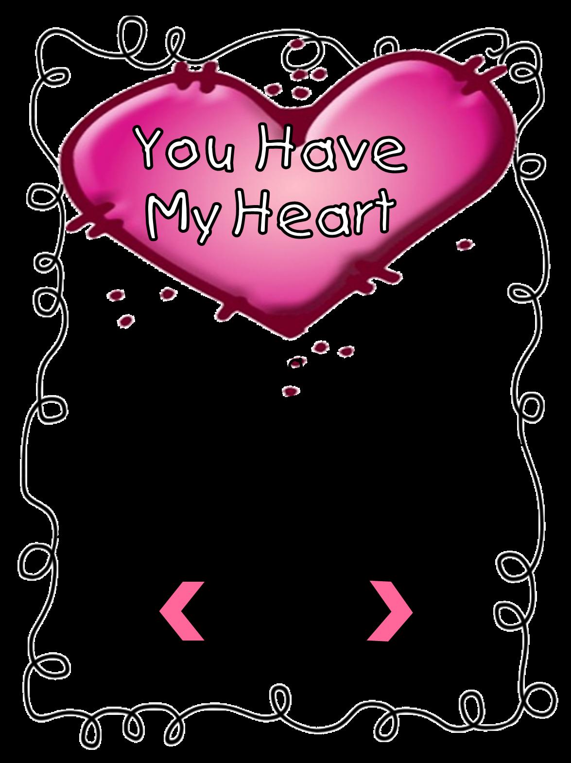 Short Love Poems  Valentines day love poems