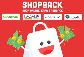 https://www.shopback.my/?raf=KaR322