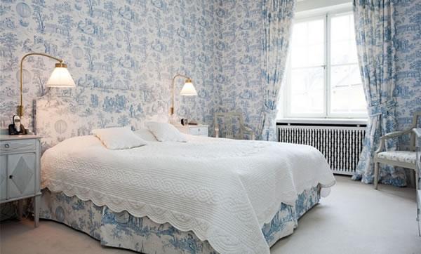 decoracao de interiores quarto de casal:Dica-de-decoração-de-apartamento-decoração-de-quarto-de-casal.jpg