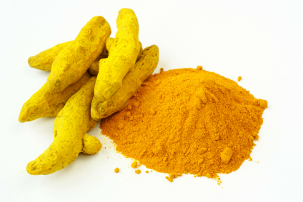 Simple Turmeric and Milk Face Mask | Home Remedies Blogger
