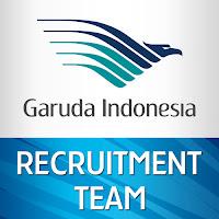 http://www.lokernesiaku.com/2012/08/lowongan-bumn-garuda-indonesia-agustus.html
