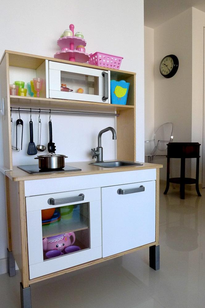 Bloc kitchenette ikea photos de conception de maison for Meuble kitchenette ikea