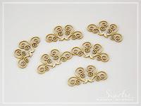 http://www.odadozet.sklep.pl/pl/p/Elementy-z-tektury-Ornament-3-6SZT-SnipArt/4667