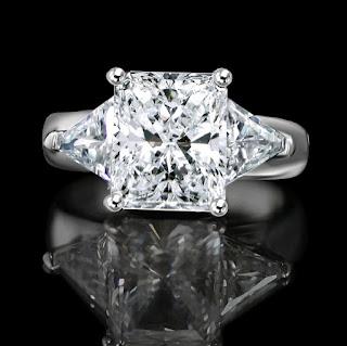 visit Diamond Veneer
